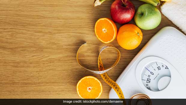 Intermittent Fasting: Know How To Practice It And The Benefits And Drawbacks That Follow