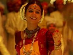 Vidya Balan: Was Shocked And Sad As I Was Never Nominated For <I>Bhool Bhulaiyaa</i>