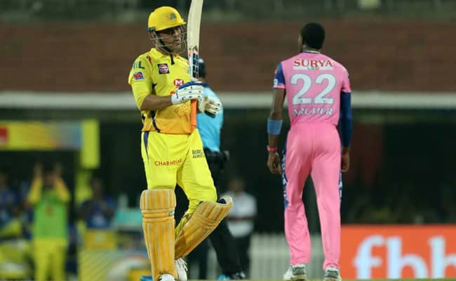 IPL 2020, Chennai Super Kings vs Rajasthan Royals: Steve Smith, Jofra Archer Add Firepower To RR As They Face In-Form CSK