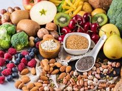 World Food Day 2020: हमेशा हेल्दी और फिट रहने के लिए हर किसी को खाने चाहिए ये 6 सुपरफूड्स, आज से ही करें डाइट में शामिल!