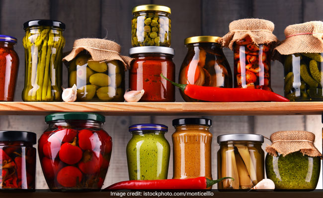 Kitchen Tips: These Storage Containers Are A Must In Every Kitchen Setup
