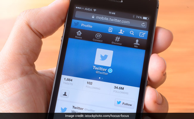 Twitter यूज़र एक दिन में 400 से ज्यादा हैंड्ल्स को नहीं कर सकेंगे फॉलो, जानिए क्यों