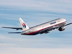 What Happened To Flight MH370? Film Investigates Possible New Theories