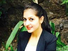 सब्जेक्ट चुनाव की केमिस्ट्री, जानें-  UPSC में 14वीं रैंक पाने वालीं अंकिता चौधरी से