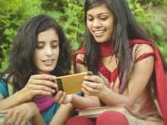 Gauhati University B.A. Result Released; Check Here