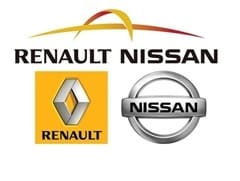 Priority For Renault Is Boosting Nissan Alliance: France's Le Maire