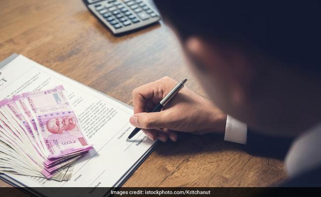 RTI से खुलासा: एक साल में खरीदे गए करीब 600 करोड़ के चुनावी बॉन्ड, अकेले दिल्ली में भुनाए गए 80 फीसदी बॉन्ड