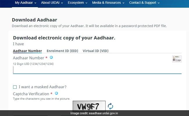 aadhaar mobile, mobile aadhaar, download aadhaar, registered mobile, aadhaar registered mobile, registered mobile aadhaar, aadhaar mobile number, aadhaar mobile link, aadhaar mobile update, aadhaar regsitered mobile number, aadhaar registered number change