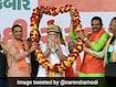 PM Modi's Saurashtra Challenge - And What Hardik Patel Has To Do With It
