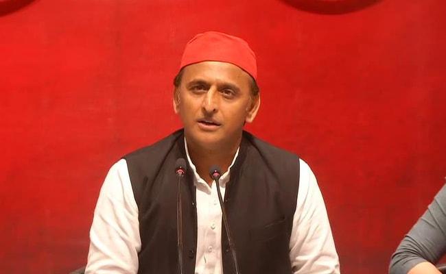 राहुल गांधी के बयान पर भड़के अखिलेश यादव, कांग्रेस को बताया सबसे धोखेबाज पार्टी