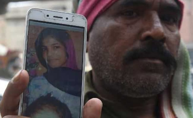 Murder Of Teen Domestic Help Forces Pakistan To Soul Search