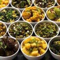 क्या शाकाहारी लोगों को नहीं होता कोरोनावायरस? जानिए AIIMS की राय