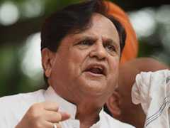 Congress Veteran Ahmed Patel Dies at 71 After Battling Covid