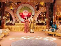 Zee Bangla Is Going To Telecast Special Show On Bengali New Year