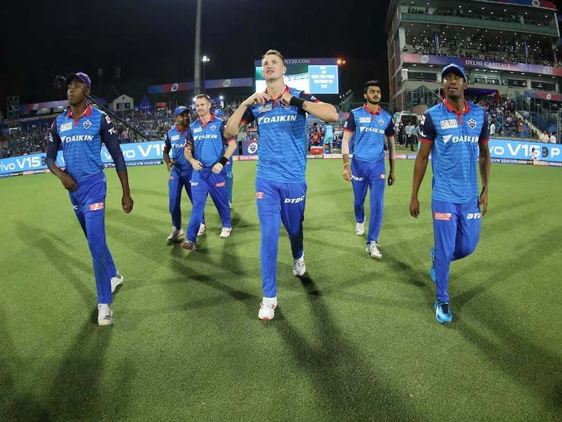 IPL 2019 Preview: Delhi Capitals Look To Improve Home Fortunes, Host Kings XI Punjab