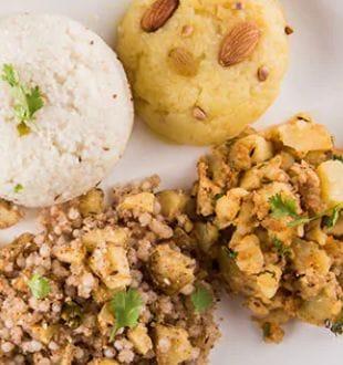 Navratri 2019: नवरात्रि व्रत के दौरान ये स्पेशल रेसिपीज़ बनाकर बच्चों को दें सरप्राइज़