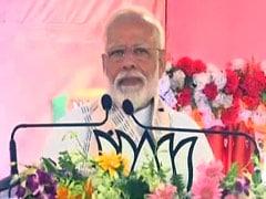 पीएम मोदी, अमित शाह और राहुल गांधी पर आचार संहिता उल्लंघन का मामला, चुनाव आयोग आज करेगा फैसला