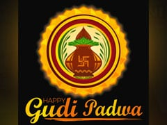 Gudi Padwa And Ugadi: Know Interesting Facts About The New Year Festivals