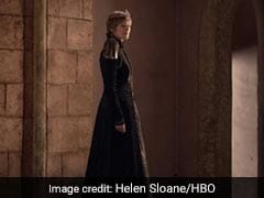 <i>Game Of Thrones</i>: Maybe It's Time To Give Cersei Lannister A Break