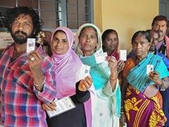 Lok Sabha Elections Phase 3 2019 Live Updates: बिहार में अब तक सबसे अधिक वोटिंग, चुनाव के तीसरे चरण में 117 सीटों पर मतदान जारी