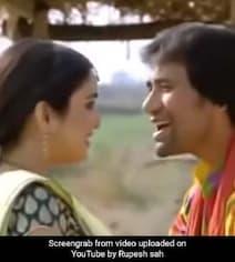 Bhojpuri Cinema: निरहुआ और आम्रपाली दुबे ने 'नई झुलनी के छैया' से मचाई धूम, बार-बार देखा जा रहा Video