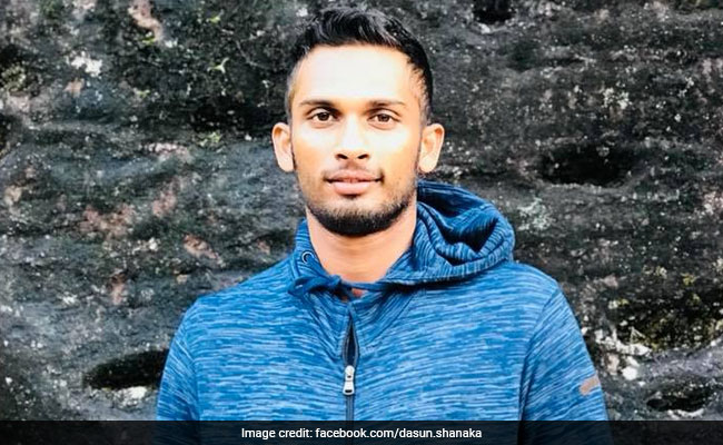 Sri Lanka Cricketer Was 'Tired', Skipped Church On Sunday, Escaped Death
