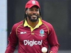IPL 2019: बॉलीवुड एक्टर ने पोलार्ड, गेल और रसेल को बताया 'काली शक्तियां' तो Twitter पर यूं आया रिएक्शन
