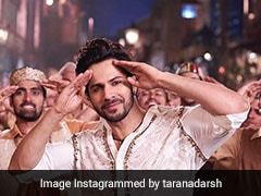 <I>Kalank</I> Box Office Collection Day 5: Varun Dhawan, Alia Bhatt's Film Has A 'Lackluster Opening Weekend' With Rs 66 Crore