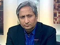 कांग्रेस के घोषणा-पत्र पर रवीश कुमार का विश्लेषण