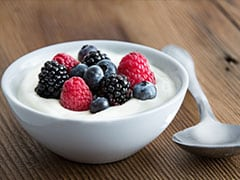 Eating Yogurt Daily May Cut Breast Cancer Risk, Claims Study; Know Other Impressive Health Benefits Of Yogurt