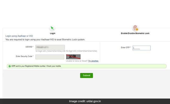 Aadhaar number, Know Your Customer verification, KYC verification, Aadhaar KYC, KYC verification, Aadhaar card KYC, KYC Aadhaar, Aadhaar KYC, KYC UIDAI Aadhaar, Aadhaar authentication, UIDAI Aadhaar authentication, Aadhaar KYC authentication, Aadhaar proof, Aadhaar card proof, Aadhaar enrolment proof, Aadhaar documentation, Aadhaar document requirements, Aadhaar KYC requirement, Aadhaar valid documents, UIDAI document requirement, RBI KYC rules, KYC verification, KYC requirements, E-KYC authentication, Aadhaar number bank account, open bank account with Aadhaar, Aadhaar online authentication, Aadhaar E-KYC, Aadhaar offline mode, Aadhaar card E-KYC, use Aadhaar for KYC, Aadhaar e-signature, Aadhaar card update, Aadhaar card password, Aadhaar card centre, Aadhaar card address change, Aadhaar card news latest, Aadhaar card news today, Aadhaar card link news, Aadhaar card latest news, Aadhaar card, Aadhaar online, UIDAI Aadhaar, UIDAI Aadhaar news, Aadhaar UIDAI online lock, Aadhaar UIDAI biometrics lock, UIDAI biometrics lock for Aadhaar card, UIDAI Aadhaar card lock, UIDAI Aadhaar card biometric lock, Aadhaar card lock, Aadhaar card unlock, Aadhaar card lock password