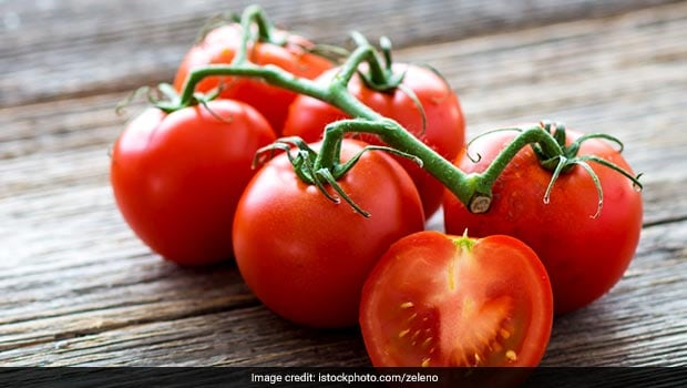 Eating Tomatoes Can Improve Reproductive Health In Men, Says Study
