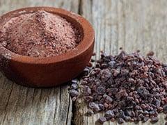 Black Salt Benefits: कब्ज की समस्या से हैं परेशान तो काले नमक का करें सेवन, जानें 5 असरदार फायदे!