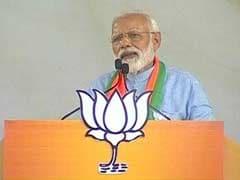 Lok Sabha Election Updates: सरकार के पास पैसे की कमी नहीं, कमी रही है उस पैसे के सही इस्तेमाल की- ओडिशा में बोले पीएम मोदी