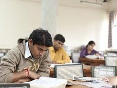 Maharashtra Board SSC Result 2019: महाराष्ट्र बोर्ड 10वीं का रिजल्ट मोबाइल पर एक क्लिक में करें चेक