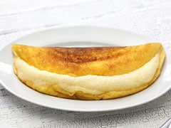 Cooking Tips: How To Make French-Style Fluffy Omelettes At Home!