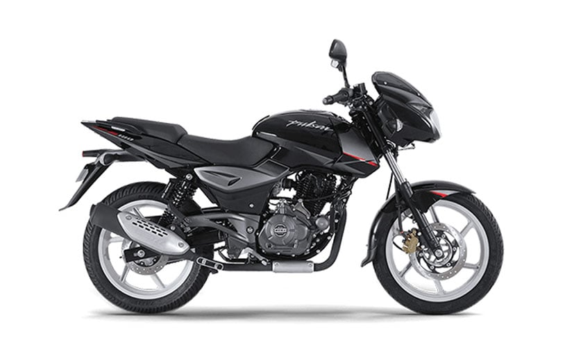Bajaj Pulsar 180 Discontinued In India; Replaced By Pulsar 180F