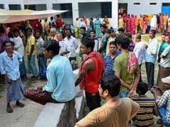 मुर्शिदाबाद हत्याकांड : पश्चिम बंगाल पुलिस ने कहा- घटना का राजनीति से कोई संबंध नहीं