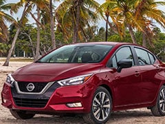 Nissan Cars Prices, Reviews, Nissan New Cars in India, Specs, News