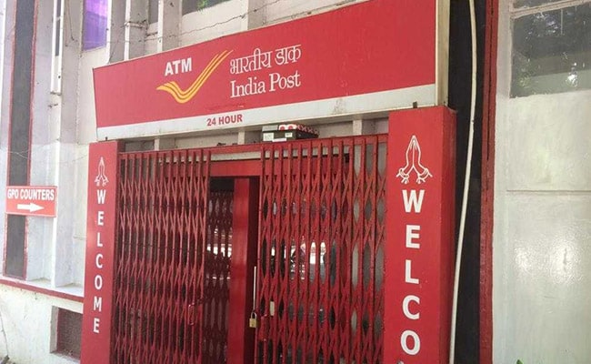 How To Access India Post Internet Banking Facilities