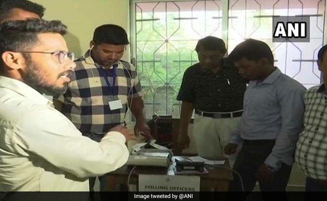 Odisha Election Results 2019: जानिए ओडिशा लोकसभा सीटों के चुनाव परिणाम से जुड़ी जरूरी बातें