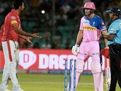 Dale Steyn Savagely Trolls Ravichandran Ashwin On
