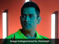 IPL 2019: धोनी के लिए ऐसी दीवानगी, टैक्सी ड्राइवर ने कार के ऊपर लगा ये कमाल की चीज