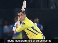 IPL 2019: इस बॉलीवुड एक्टर ने CSK और RR के बीच हुए मैच पर उठाए गंभीर सवाल, कही यह बात...