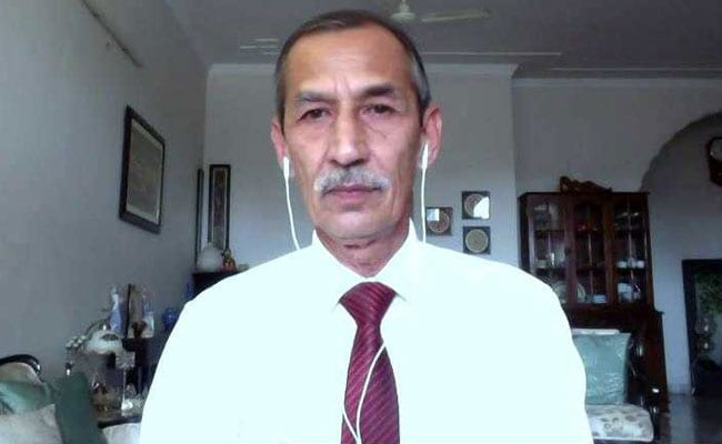 'Army Conducted Surgical Strikes Before PM Modi Too': Lt General DS Hooda