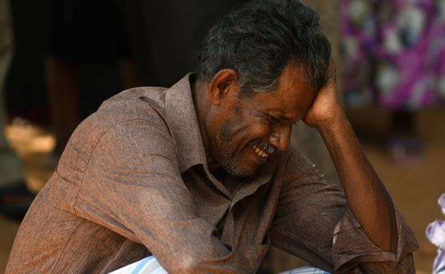 Sri Lanka Blast: सीरियल ब्लास्ट में 5 भारतीय समेत 290 की मौत, 10 प्वाइंट में जानें कैसे धमाकों से दहला कोलंबो