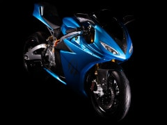 Lightning Strike Electric Superbike Details Out; To Be Launched In USA First