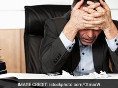 क्या है ऐंगज़ाइअटी डिसऑर्डर? जानें इसके प्रकार और कारण