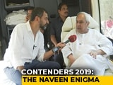 Video: Truth vs Hype Contenders: The Naveen Patnaik Enigma