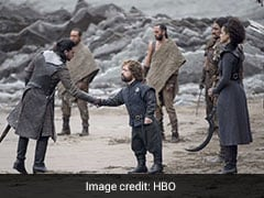 <i>Game Of Thrones 8</i> vs Spoilers: The Sneaky Ways In Which HBO Keeps Secrets